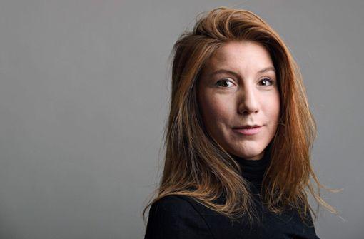 Staatsanwalt fordert lebenslange Haft für U-Boot-Bauer Madsen