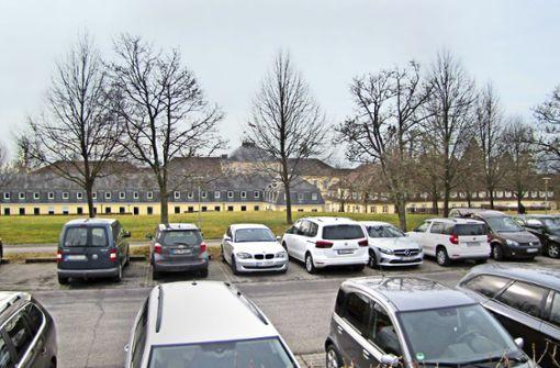 Aufgezwungene Parkgebühren lösen bei Anwohnern Sorge  aus