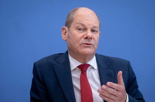 Neuer Anlauf für eigenes Budget in der Eurozone