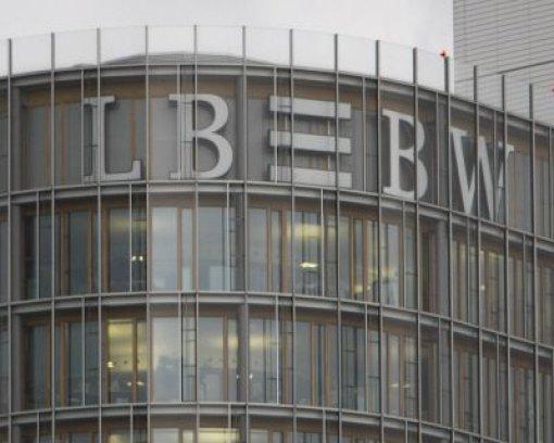 LBBW-Sparprogramm abgesegnet