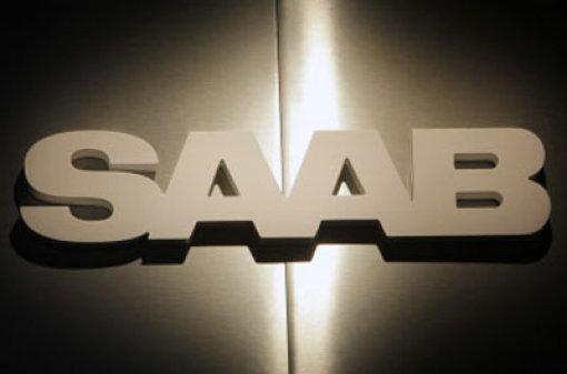Saab kann Löhne nicht bezahlen