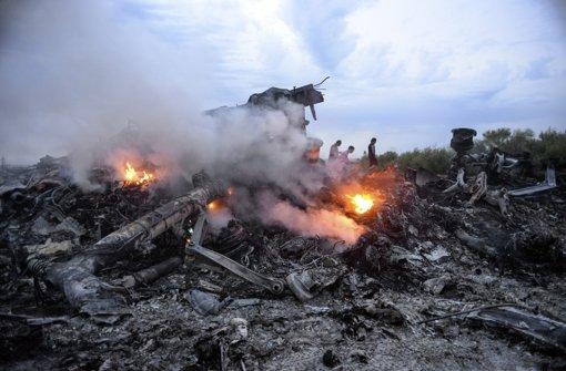 UN-Aufklärung scheitert an Russland-Veto