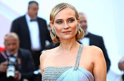 Oscar-Akademie lädt auch wieder Deutsche ein