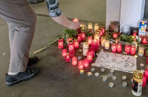 Drei Verdächtige geben Schläge gegen den 15-Jährigen zu