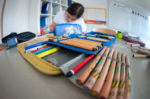 65 Millionen Euro mehr für Privatschulen