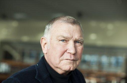 Boxtrainer stirbt mit 67 Jahren