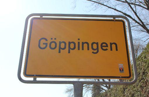 Die Stadt Göppingen prüft, ob sie die Stadt Augsburg auf Schadensersatz verklagen kann. Foto: Pascal Thiel