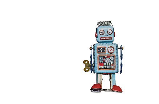 Wie Bots manipulieren – und warum ohne sie nichts läuft