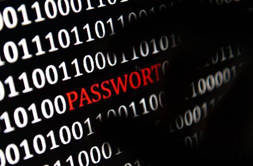 Darf die Cyberwehr Angriffe verschweigen?