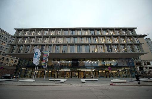 Die Kakteengruppe will an der Spitze der Stuttgarter Industrie- und Handelskammer künftig stärker vertreten sein. Im Hamburg gelingt den Kammerkritikern ein Erdrutschsieg bei der Wahl des Plenums.