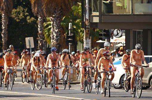 AUSTRALIEN-EREIGNISSE: Sechs beliebte Stadtteile in Melbourne?